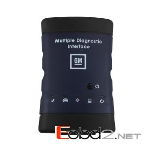 gm-mdi-multiple-diagnostic-scanner-01
