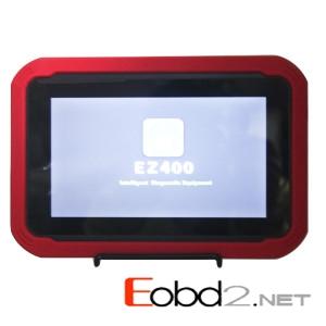 xtool-ez400-diagnosis-system-with-wifi-1