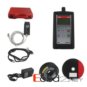 ateqvt55-obd2-tpms-diagnostic-and-programming-tool-pacakge