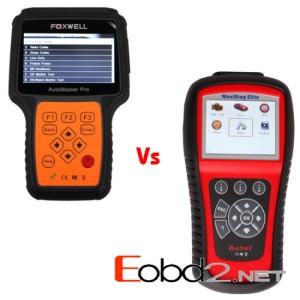 foxwell-nt644-vs-md802
