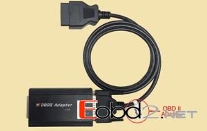 obd2-adapter