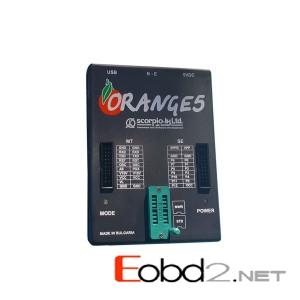 oem-orange5-programming-device-1