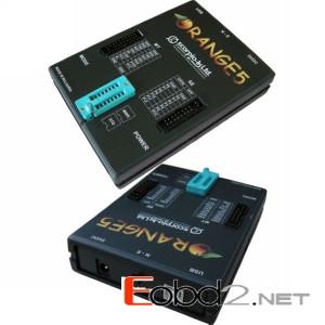 original-orange5-professional-memory-and-microcontrollers-programming-device-2