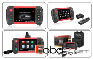 launch-creader-crp-touch-pro-full-system-diagnostic-reset-tool-01