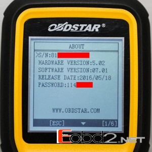 obdstar-x300m-special-for-odometer-adjustment-and-obd2-02