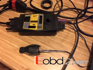 xhorse-vvdi-benz-vvdi-mb-tool-bag-connection-2