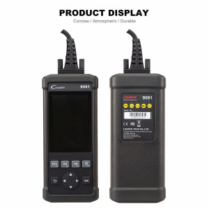 launch-cr9081-diy-scanner-4