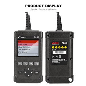 launch-creader-5001-code-reader-diagnostic-functions-scan-tool-2