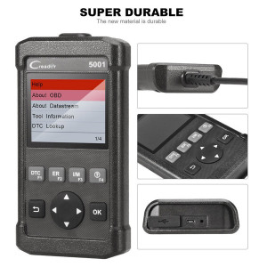 launch-creader-5001-code-reader-diagnostic-functions-scan-tool-4 (1)