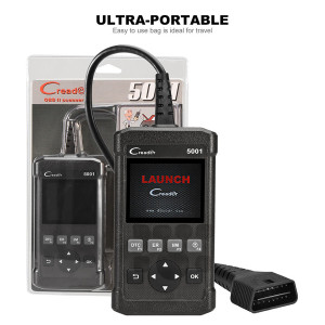 launch-creader-5001-code-reader-diagnostic-functions-scan-tool-5