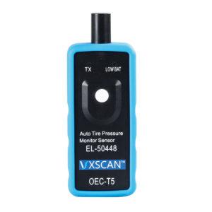 vxscan-el-50448-auto-tire-pressure-monitor-sensor-tmps-activation-tool-oec-t5-for-gm-series-vehicle-1