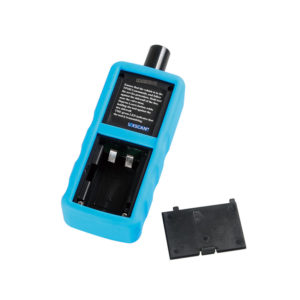 vxscan-el-50448-auto-tire-pressure-monitor-sensor-tmps-activation-tool-oec-t5-for-gm-series-vehicle-4