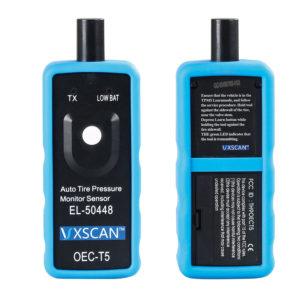 vxscan-el-50448-auto-tire-pressure-monitor-sensor-tmps-activation-tool-oec-t5-for-gm-series-vehicle-6